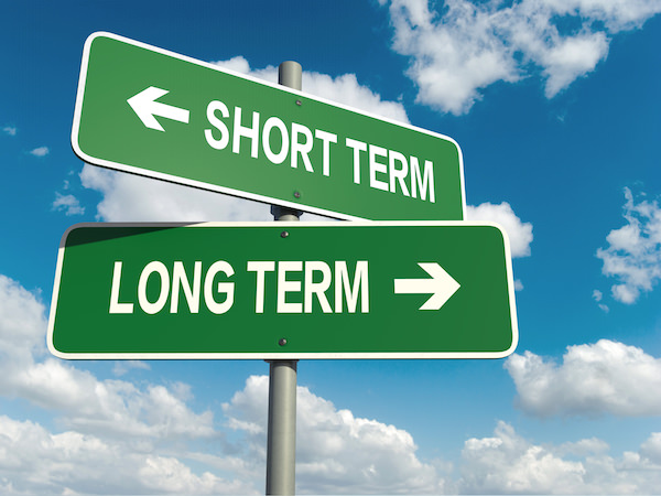 short-term-long-term-2